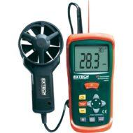 Extech-Instruments-AN200