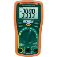 Extech-Instruments-EX330