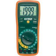 Extech-Instruments-EX410