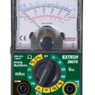 Extech_Instruments-38070-image