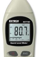 Extech_Instruments-407730-image