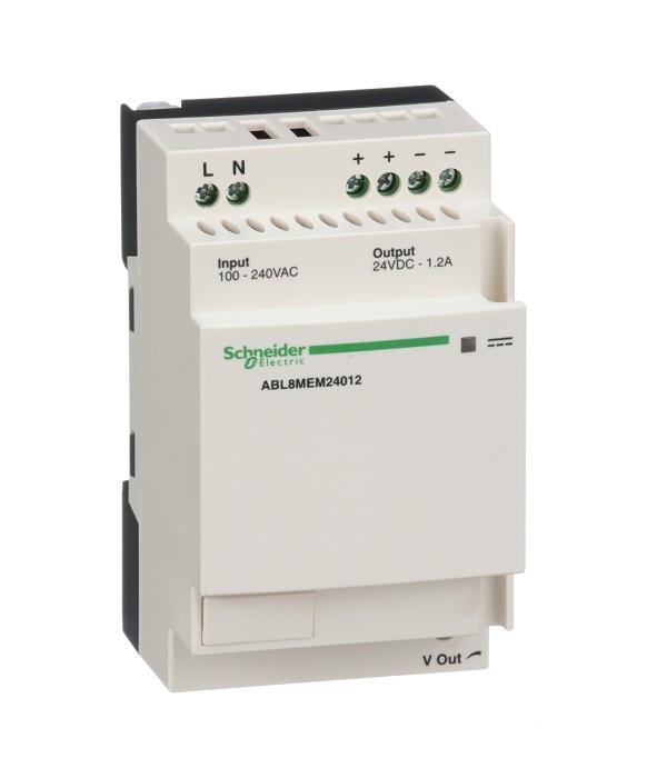 ABL8MEM24012 - schneider electric