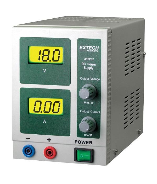 Extech_Instruments-382202-image-925x1024