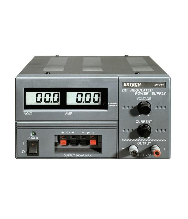 Extech_Instruments-382213-image