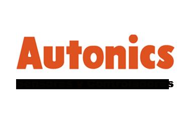 LOGO-SIN-FONDO-AUTONICS