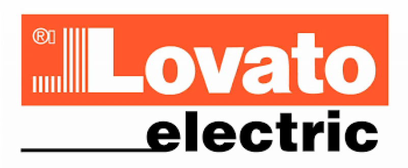 PngJoy_dmk-logo-lovato-electric-logo-transparent-png_10491792