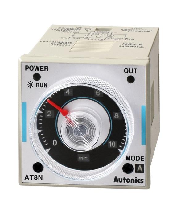at8n-1 autonics