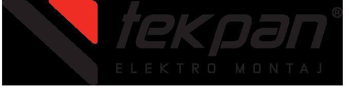 elektromontaj-logo