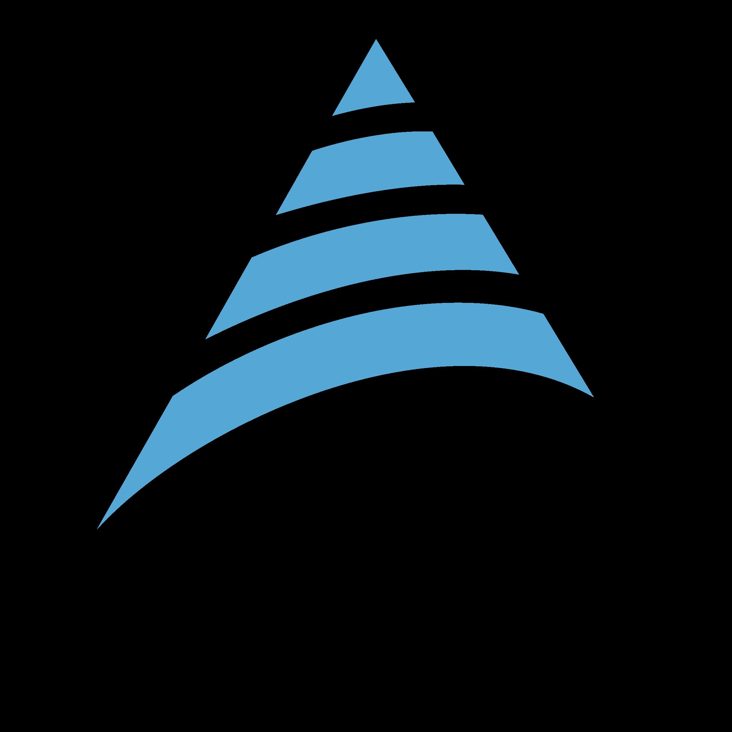 epcos-logo-png-transparent