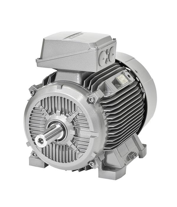 1LE1003-1DA69-0FA4-Z motor para compresor siemens