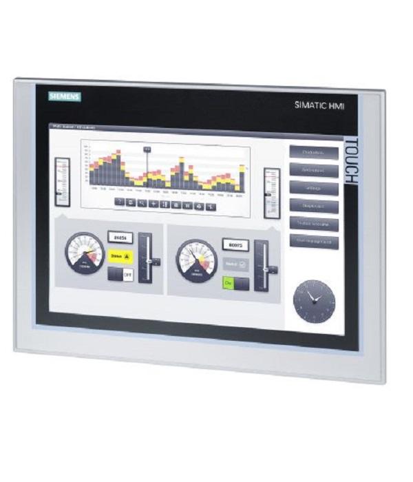 6AV2124-0MC01-0AX0_Pantalla HMI_ 15 de oct