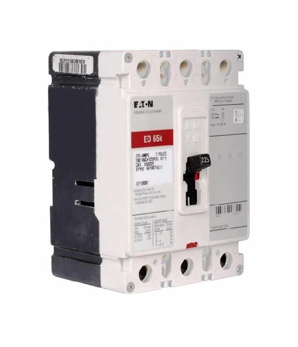 ED3225L INTERRUPTOR EHD